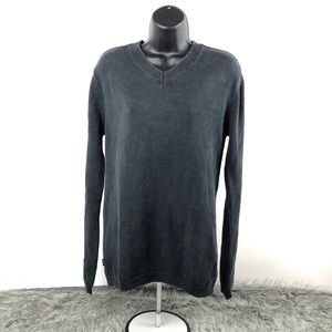 Oakley Sweater Women Pullover Long Sleeve